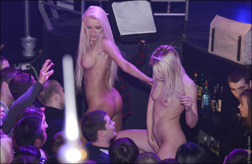 Катя самбука в порно концерт смотреть онлайн