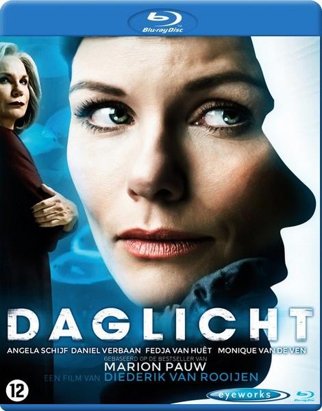 Дневной свет / Daglicht (2013) HDRip + DVDRip