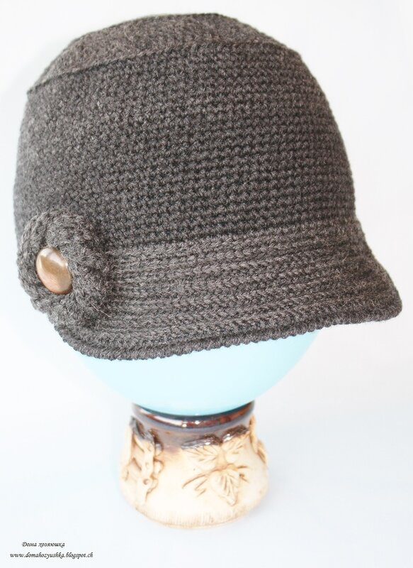 Кепки женские (91 фото) 2020: модные кепки из фетра, кожи