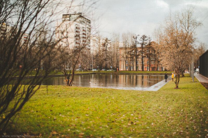 filiala-lianozovskogo-parka-na-ul-rustaveli