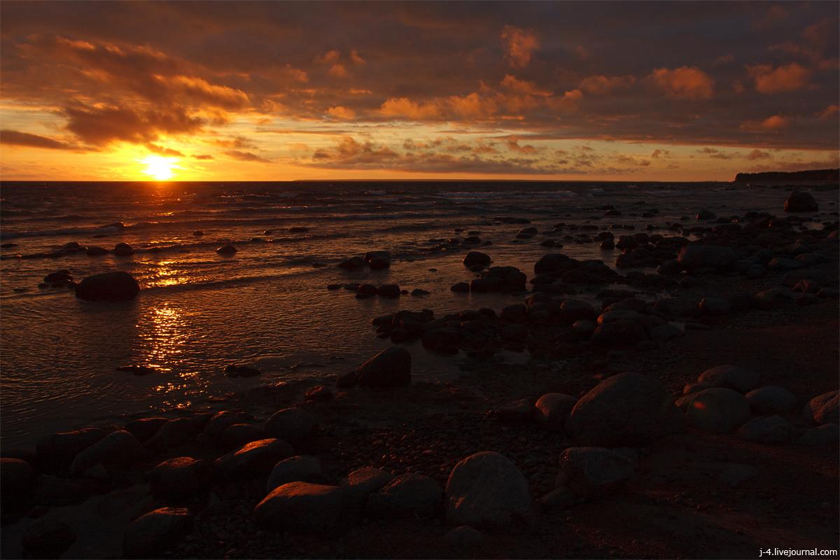 фотопутешествия, фототуризм, фото, остров Вихревой, Туппурасаари