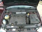 Двигатель б/у ФИат Стило FIAT STILO 16V ДВИГАТЕЛЬ 1,6 DOBLO.