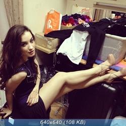 http://img-fotki.yandex.ru/get/9509/224984403.116/0_c2ec3_9036af90_orig.jpg