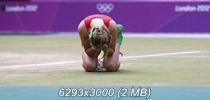 http://img-fotki.yandex.ru/get/9509/224984403.130/0_c3d0a_31e30c89_orig.jpg