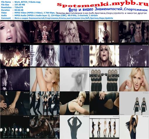 http://img-fotki.yandex.ru/get/9509/224984403.ae/0_be06c_c5e91331_orig.jpg