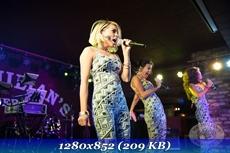 http://img-fotki.yandex.ru/get/9509/224984403.d5/0_beadd_233f66e6_orig.jpg