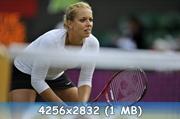 http://img-fotki.yandex.ru/get/9509/230923602.20/0_fe572_cfe60343_orig.jpg