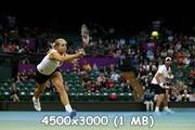 http://img-fotki.yandex.ru/get/9509/230923602.23/0_fe61c_9dcefaf2_orig.jpg