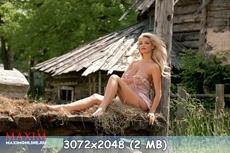 http://img-fotki.yandex.ru/get/9509/230923602.2f/0_ff18b_1801c3c0_orig.jpg