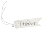 winter dreams (44).png