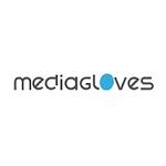 mediagloves