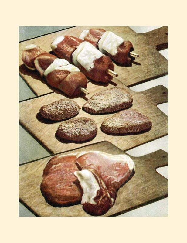 187. Книга о вкусной и здоровой пище 1952_Страница_187.jpg