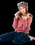 tubeclaudiaviza-mujer2326.png