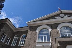 Рубцовск готовится к прибытию граждан Украины