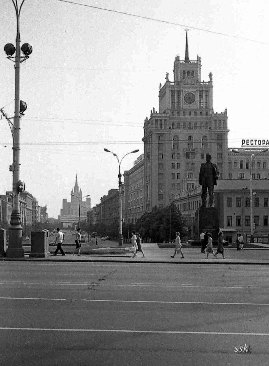 Москва, 1973 год (16).jpg