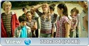 http//img-fotki.yandex.ru/get/9509/46965840.10/0_d944d_9858983_orig.jpg