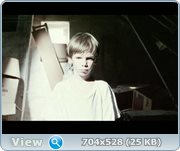 http//img-fotki.yandex.ru/get/9509/46965840.5/0_d22f3_eaa5f1ff_orig.jpg