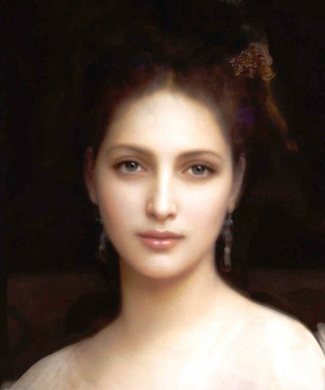 """Aphrodite"" by William-Adolphe Bouguereau.jpg"