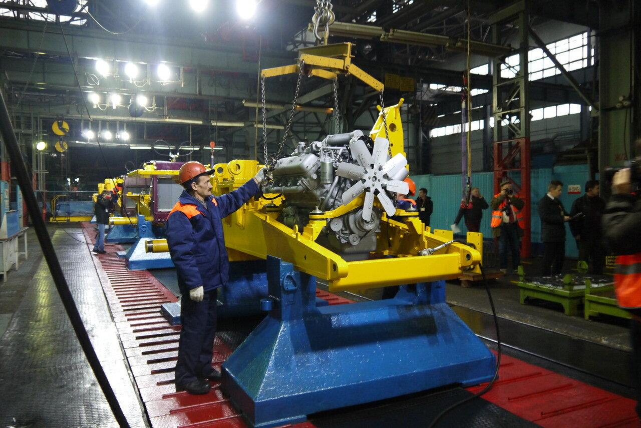 оформление шенгенской завод по производству гусениц в россии джемпер спицами Хитсовет