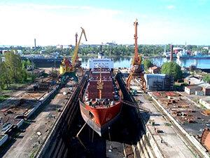 """В Большом Камне для 11 тысяч сотрудников завода """"Звезда"""" будет построено более 320 тыс. кв. метров жилья"""