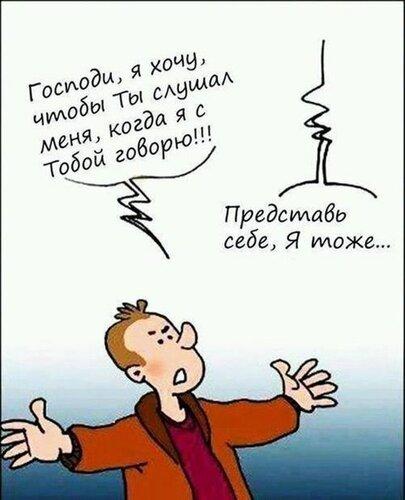 http://img-fotki.yandex.ru/get/9510/102768645.7a/0_d4d59_dfc71812_L.jpg