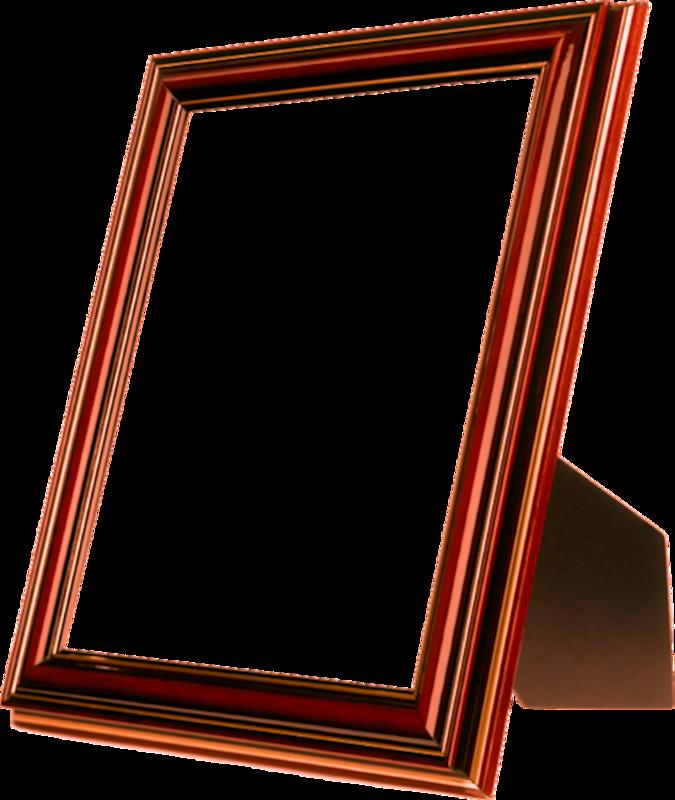 ms-mk12-frame 8.png