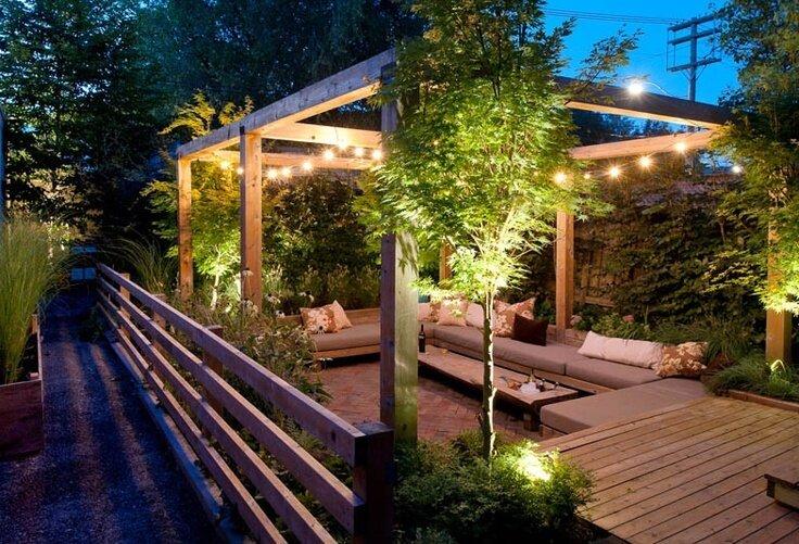 conseil terrasse bois leroy merlin cale, prix m2 terrasse bois neuve