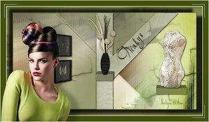 http://www.happyrataplan.com/Athenais/Thalys.htm