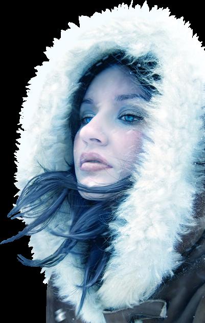 http://img-fotki.yandex.ru/get/9510/131624064.4bd/0_ce3ca_a6add4a3_XL.png