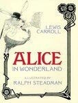Алиса-Стедман