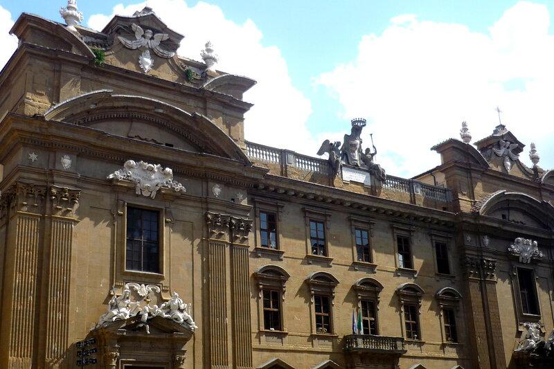 Италия 2011г. 27.08-10.09 573.jpg