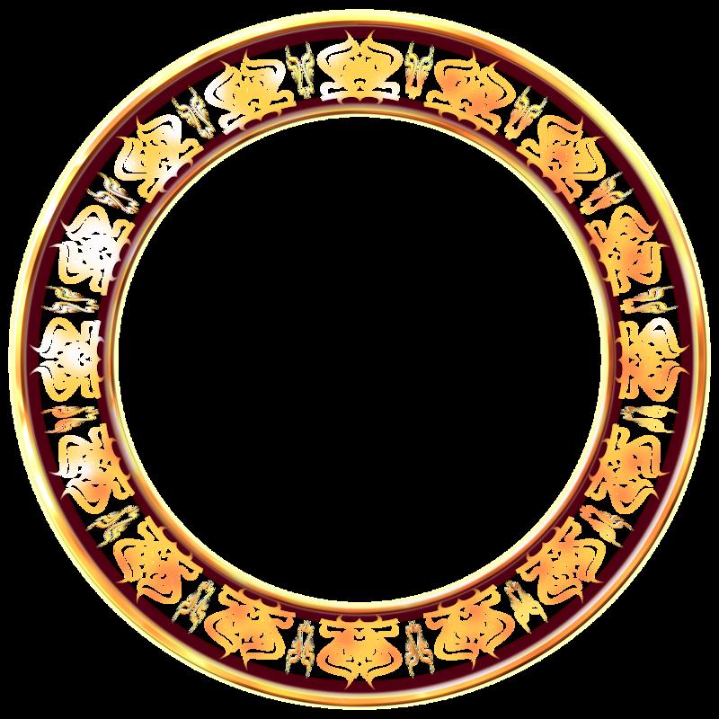 Картинка для поздравления с днем рождения шаблон потолков акминита