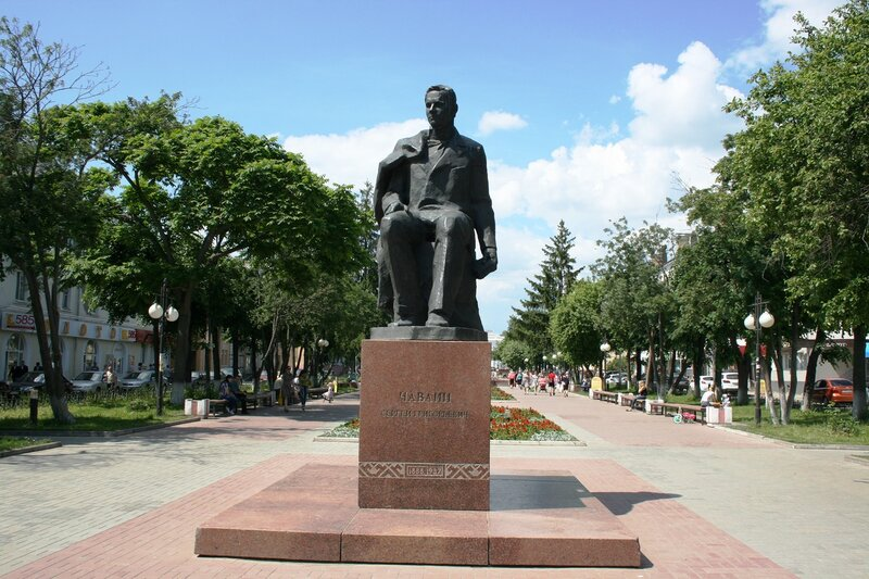 Памятники в новосибирске цены йошкар памятники в воронеже адреса правый берег