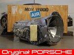 КПП б у купить Porsche 997 G 97.31 C4\/4S\/.