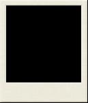 lpritchett-aspoonfulofsugar-frame.png
