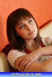 http://img-fotki.yandex.ru/get/9510/222033361.3/0_c6e86_385f5cef_orig.jpg