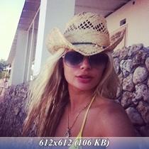 http://img-fotki.yandex.ru/get/9510/224984403.ab/0_bdfc8_98c9bbcf_orig.jpg