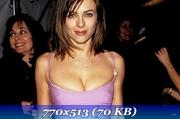 http://img-fotki.yandex.ru/get/9510/224984403.c9/0_be763_ba98a4d5_orig.jpg