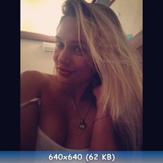 http://img-fotki.yandex.ru/get/9510/230923602.2/0_f2fff_8fee6628_orig.jpg