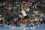 http://img-fotki.yandex.ru/get/9510/230923602.20/0_fe564_73184336_orig.jpg