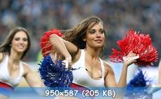 http://img-fotki.yandex.ru/get/9510/230923602.2a/0_fec72_1d6eaad_orig.jpg