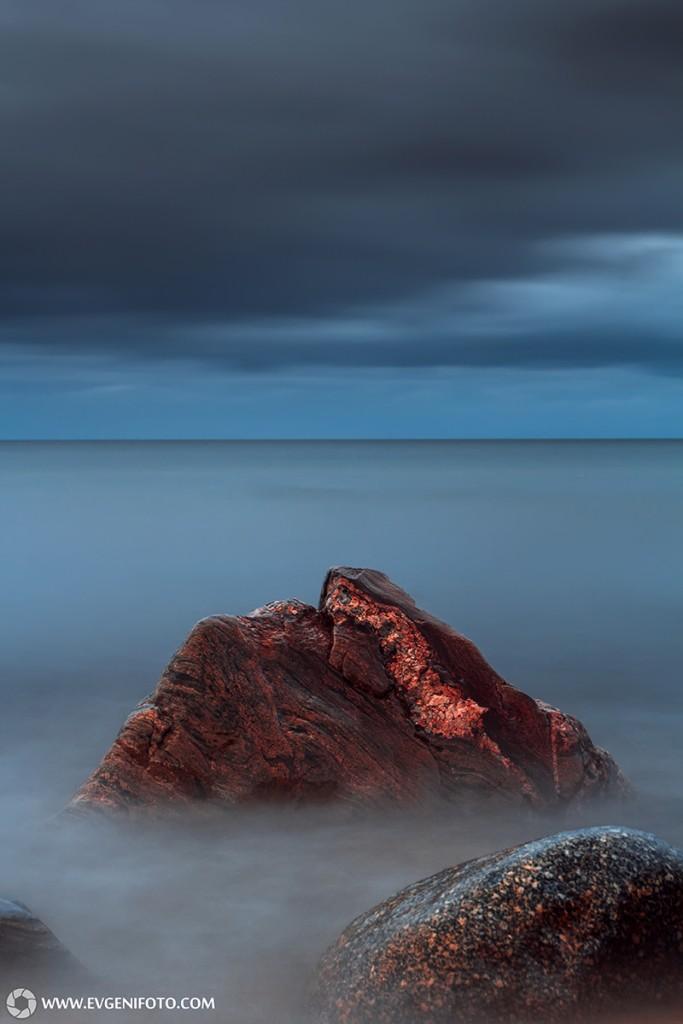Фотографии, воспевающие гармонию водной стихии…