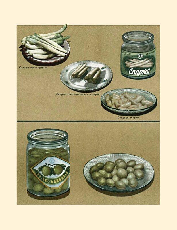 085. Книга о вкусной и здоровой пище 1952_Страница_085.jpg