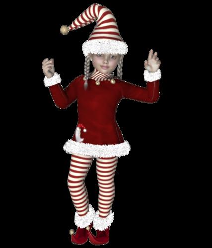 JingleJingles