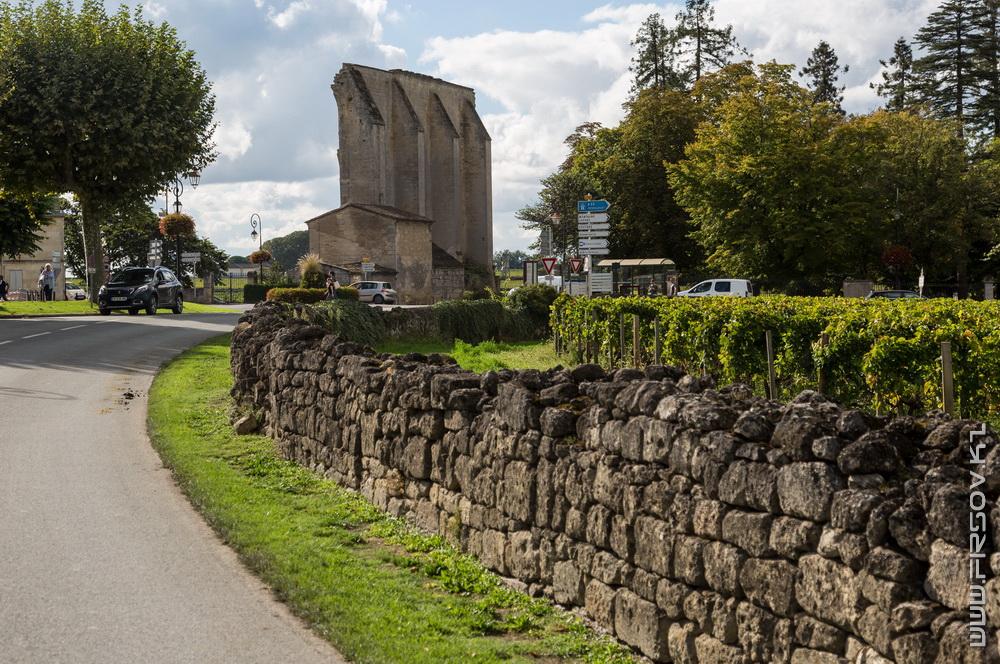 Saint-Emilion (3).jpg