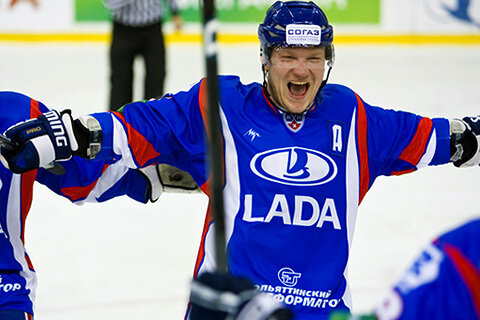 чемпионат Швеции, КХЛ, чемпионат Финляндии, чемпионат Швейцарии, НХЛ