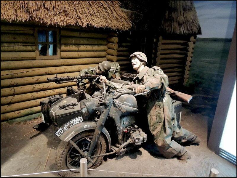 http://img-fotki.yandex.ru/get/9510/35266162.a/0_7badb_4e52a949_XL.jpg