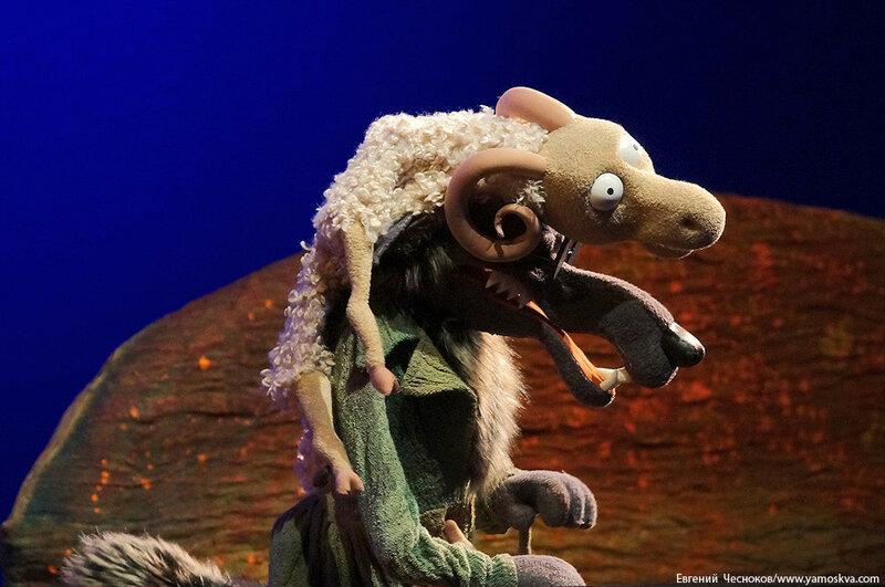 Зима. Театр кукол. Три поросенка. 25.12.15.25..jpg