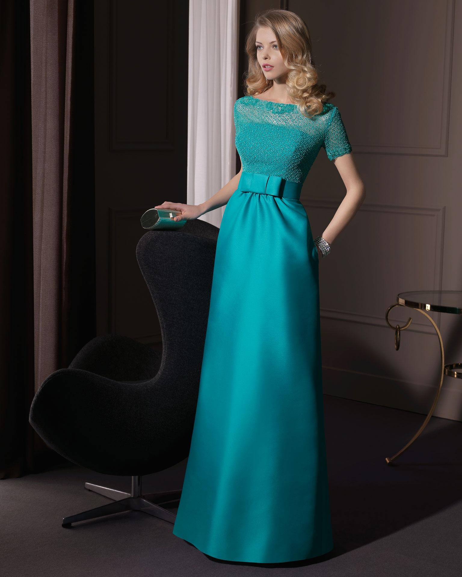 фото вечерние платья от диор