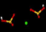 Calcium bisulfite-24475.png